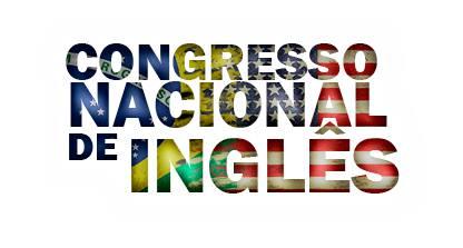 congresso nacional de ingles